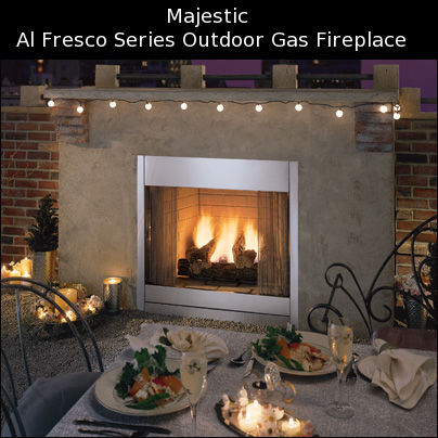 superior gas fireplace manual fireplaces. Black Bedroom Furniture Sets. Home Design Ideas
